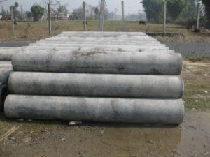 RCC Hume Pipe - Chitwan Humepipe Udhyog